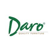 Daro_logo.png
