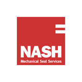 Nash_logo-1.png