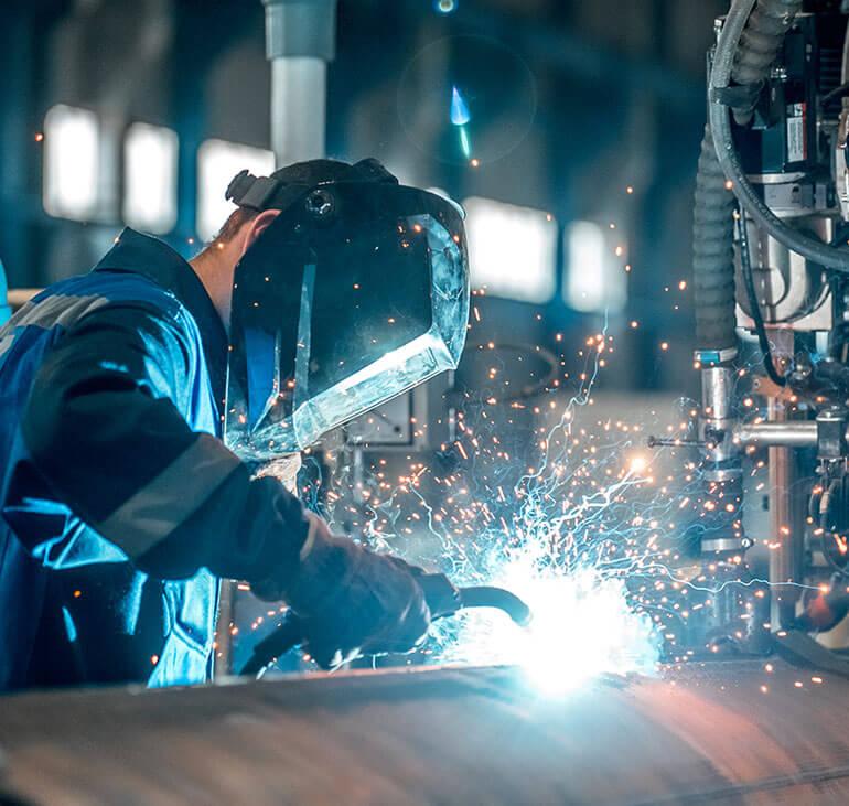 Discrete-Manufacturing--ERP-Software