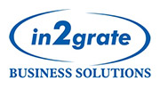 logo-in2grate.jpg