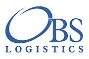 logo-obs-logistics.jpg