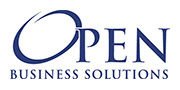 logo-open-business-solutions.jpg