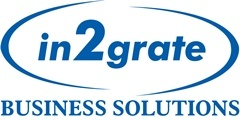 In2grate_Business_Solutions_Logo_240_x_120_Pixels.jpg