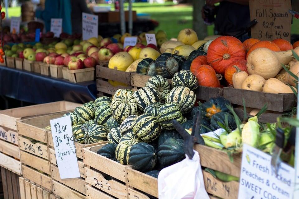farmers-market-1213097_960_720
