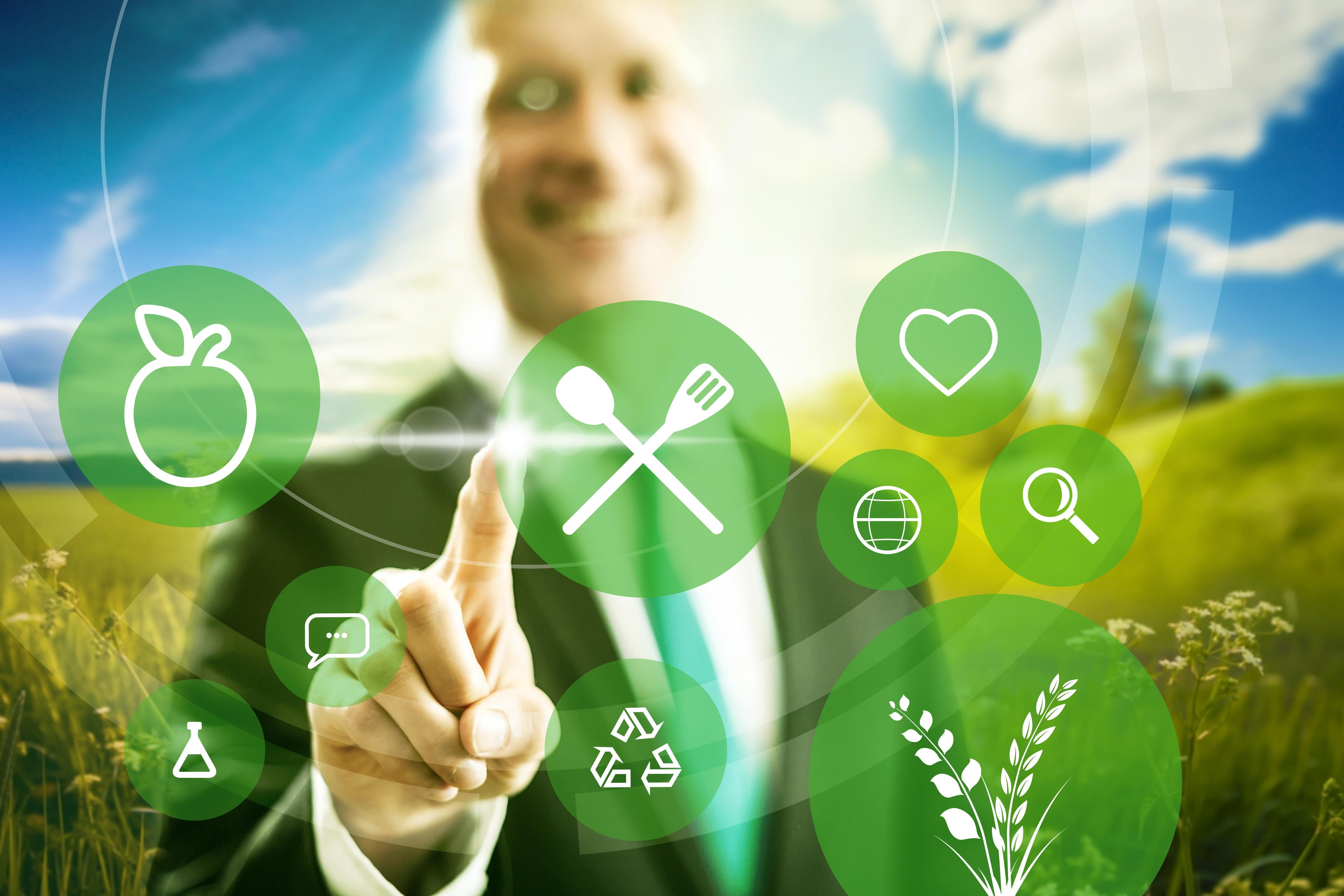 Cloud Solutions: A Recipe for Success