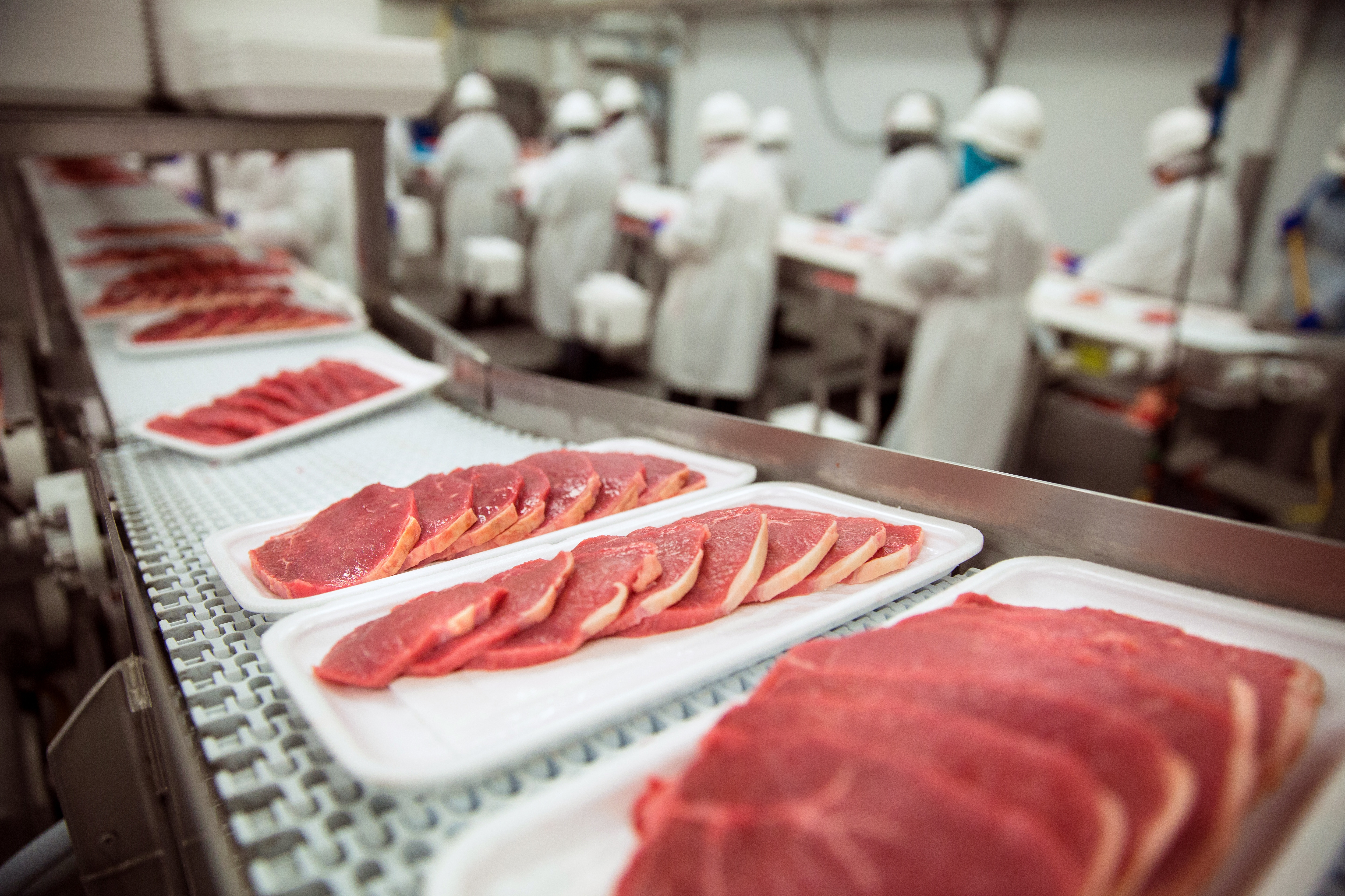 Maximise the Quality of Your Produce with an ERP Solution
