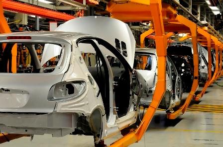 Automotive_Manufacturing_04.09.14_Web.jpg