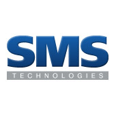 SMS Technologies is a specialist technical manufacturer of medical equipment and devices.