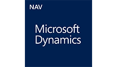 Microsoft Dynamics Announce latest Business Management Solution