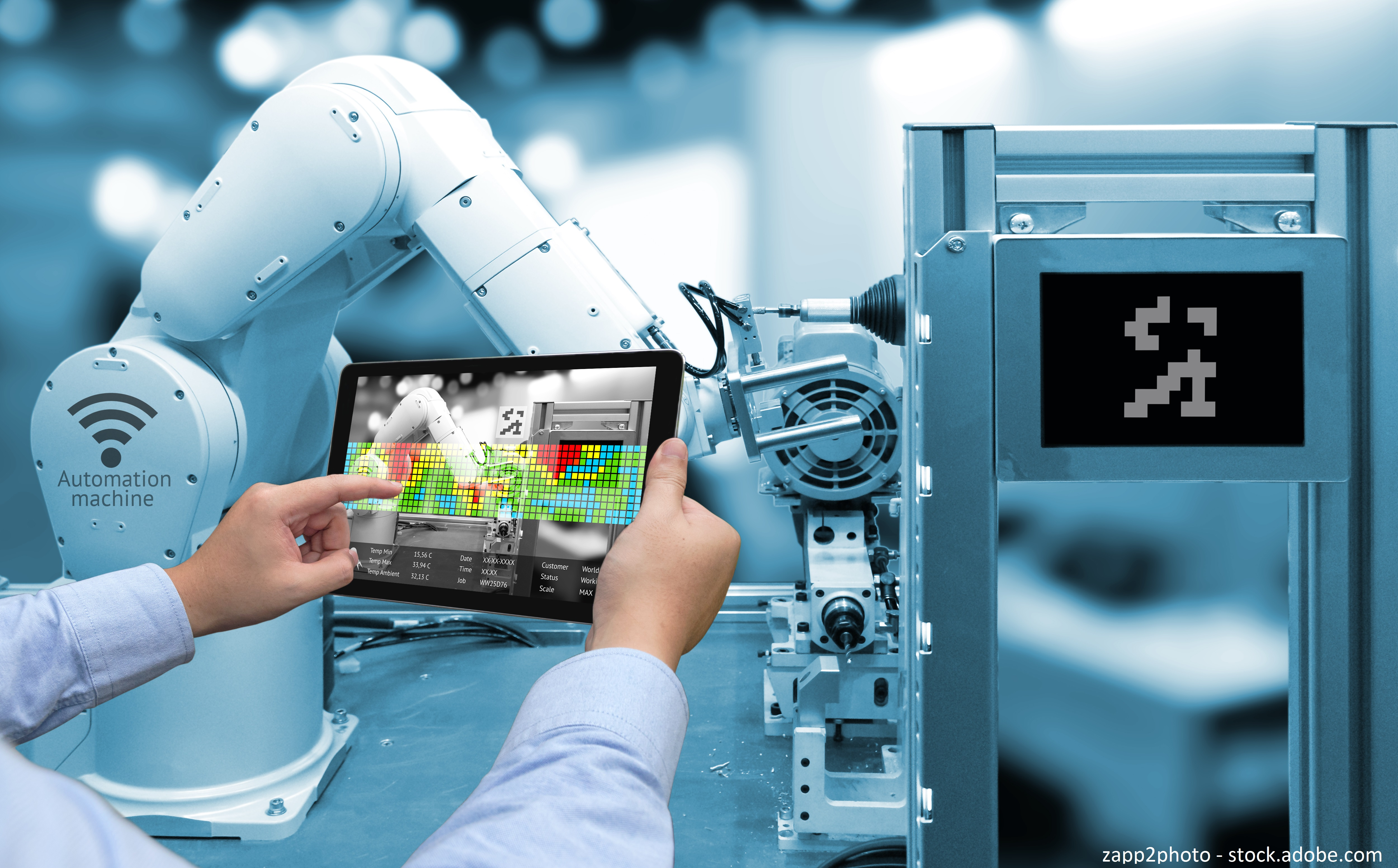 Manufacturing Nightmares and How ERP Can Help