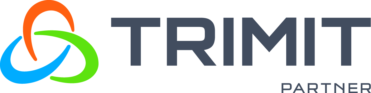 [VIDEO] In2grate Business Solutions Presents TRIMIT Furniture